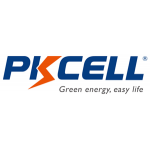 PK Cell