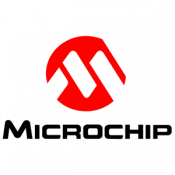 Microchip PIC Programmers