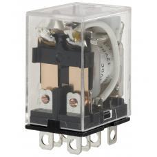 Omron relay LY2NJ 10A 12V