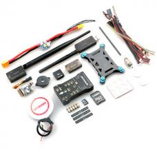 Pixhawk PX4 2.4.6 32 bit ARM Flight Controller Kit
