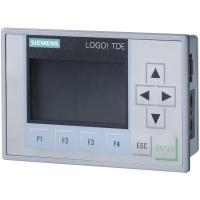 Siemens LOGO! TDE - Text Display