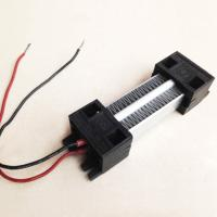PTC Air Heater 12V 200W