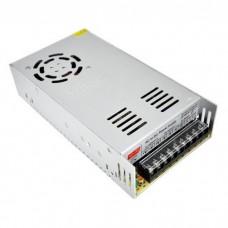 Power Supply 24V 15A