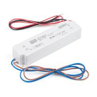 Mean Well LED Switching Power Supply - 5VDC, 8A