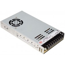 Power Supply - 24VDC 14.6A