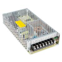 Mean Well Switching Power Supply - 12VDC 12.5A