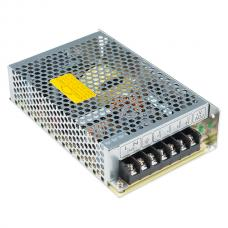 Power Supply - 5VDC, 20A