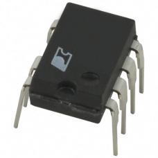 LNK363PN AC to DC Converter IC