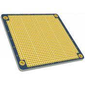 Copper Board & Proto-boards