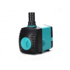 Submersible Water Pump 220V 25W