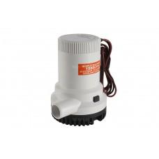 Bilge Pump 12V 1500GPH