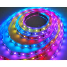 RGB LED Strip 5M