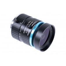 16mm 10MP Telephoto Lens for Raspberry Pi HQ Camera - 10MP
