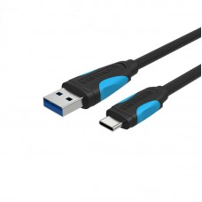USB Type C Cable to USB 3.1 Charging Cable