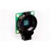 Raspberry Pi High Quality HQ Camera - 12MP