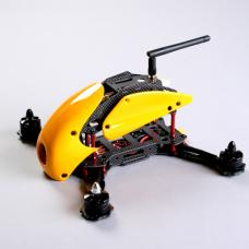 Robocat FPV Kit