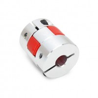 Motor Coupler 6mm to 10mm