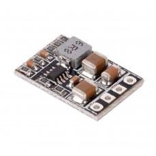 Matek Micro BEC 1.5A 7 -21V Input - Output 5/12V