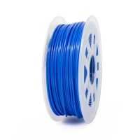 3D Printing Filament ABS 1.75mm 1KG Spool - Blue