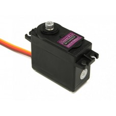 TowerPro MG996R Servo