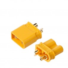 XT30 Connector Pair
