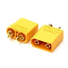 XT90 Connector Pair