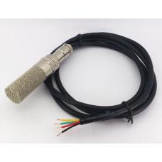 Soil Temperature/Moisture Sensor - SHT10