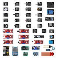 Sensor Kit For Arduino / Raspberry Pi (45 in 1)