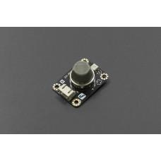 Analog Hydrogen Gas Sensor (MQ8) For Arduino