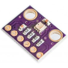 BME280 Atmospheric Sensor Module 3.3V