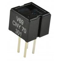 CNY70 Reflective Optical Sensor