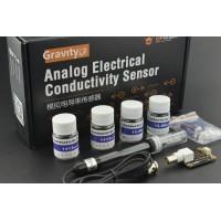 Analog Electrical Conductivity Sensor /Meter V2 (K=1)