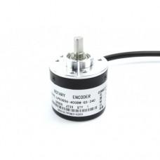 Rotary Encoder LPD3806