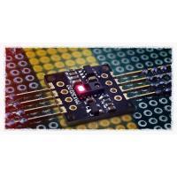 MAX30100 Heart Rate Sensor