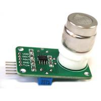 MG811 Gas CO2 Carbon Dioxide Sensor