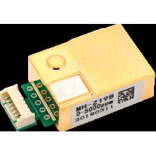 CO2 Sensor MH-ZH19B