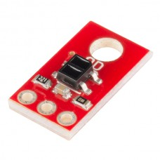QRE1113 IR LED Infrared Reflective Sensor