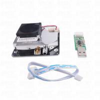 Air Quality Sensor SDS011