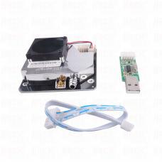 SDS011 Nova μg/m3 Particles Sensor