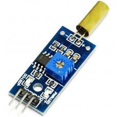 Tilt Switch sensor Module SW-520D