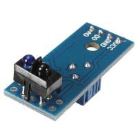 TCRT5000 Infrared Module