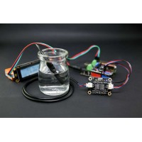 Analog TDS Sensor/Meter for Arduino