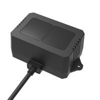 TF02-Pro LIDAR Rangefinder IP65 (40M)