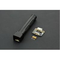 CO2 Sensor UART Infrared (0-50000ppm)