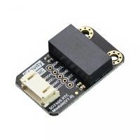Gravity: I2C SD2405 RTC Module