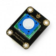 I2C Ozone Sensor (0-10ppm)