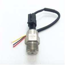"Pressure Transducer / Sensor G1/2"" 12VDC"