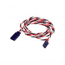 Servo Extension Cable 90cm