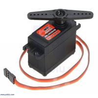 Servo Motor Continuous Rotation AR-3606HB