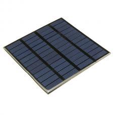 Solar Cell 12V 250mA